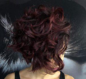 marina-hair-studio